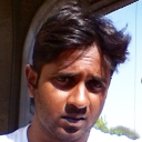 sunil_reddy