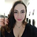 carla_gil