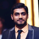 Ajayv