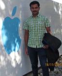 karthikeyan_mac