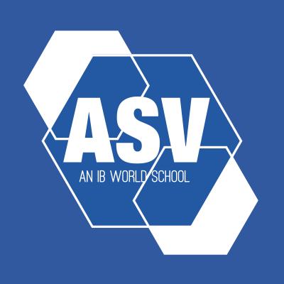 ASVtechnology