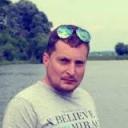 Tomik_UNO