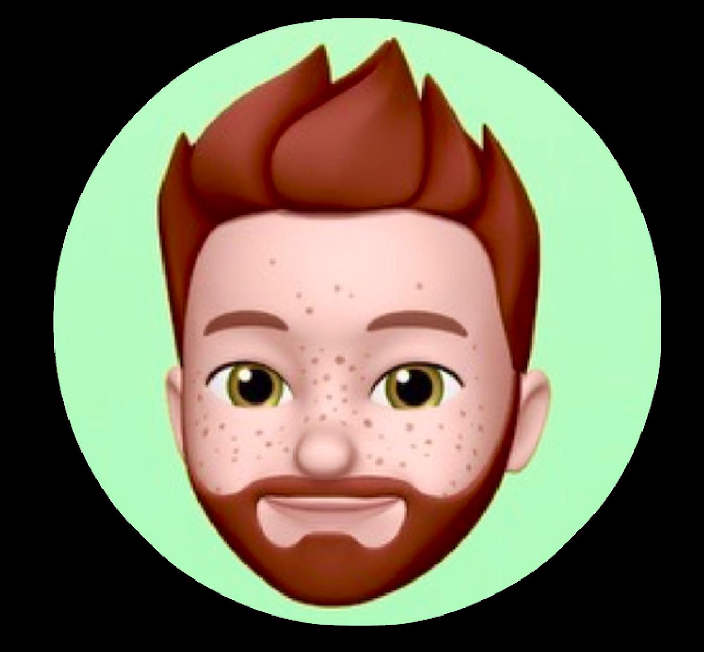 Sims_