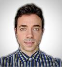 manuel_cerrillo