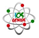 iOSGenius