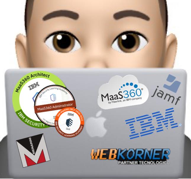 G_M__webkfoe_