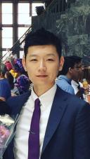 Johnny_Kim