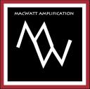 MacWatt
