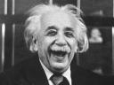 Mr_Einstein