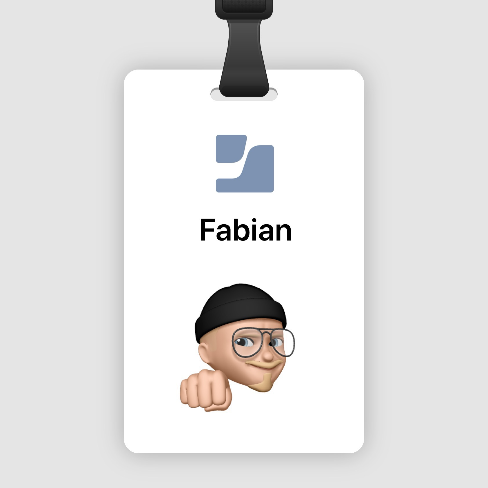 fabian_ulmrich