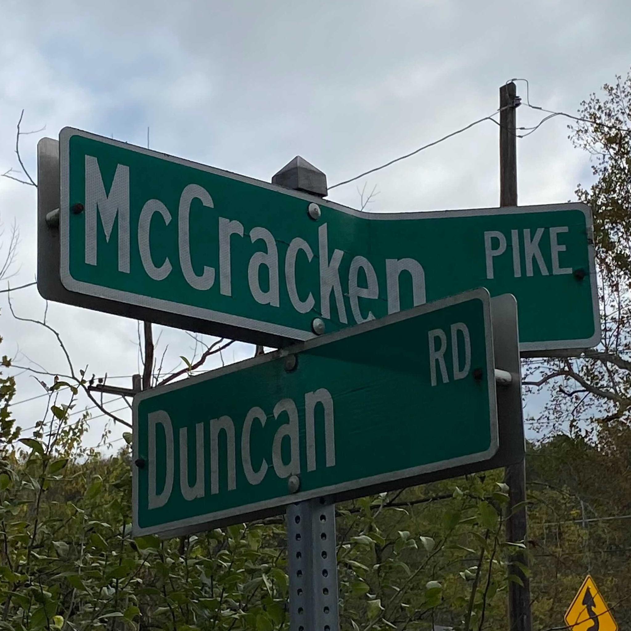 duncan_mccracke