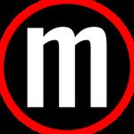 macservit
